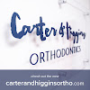 Carter & Higgins Orthodontics