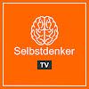 SelbstDenkerTV
