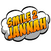 Smile 2 Jannah