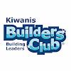 buildersclubtv