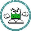 Anna's Math Page