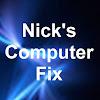 nickscomputerfix