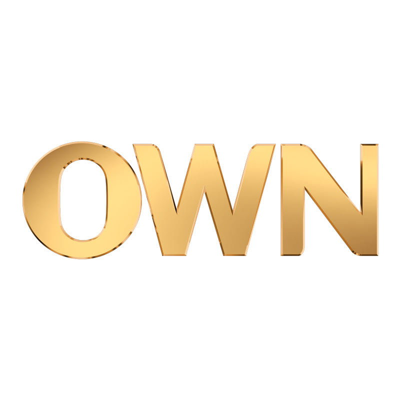 Own tv