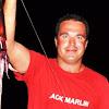 Rod Fishing Club Yann Colas