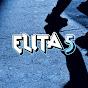ELITA 5 ProSound
