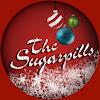 SugarpillsVideo