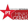 PT de Minas