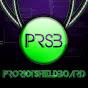 ProRiotShieldBoard