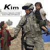 KIM International Magazine