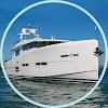 Delta Carbon Yachts