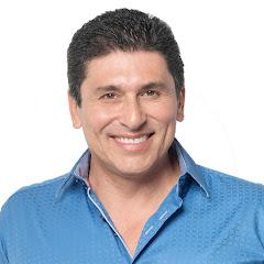 Cuanto Gana César Lozano
