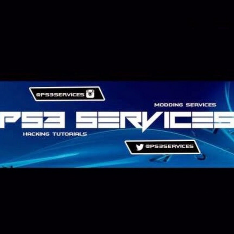 How to fix ps3 cfw error 80010009 when loading a game from