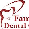 Family Dental Center