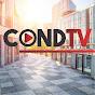 Cond TV