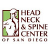 headneckspine