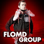 Flomd group