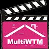 MultiWTM