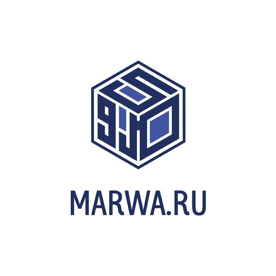 Marwa Tour