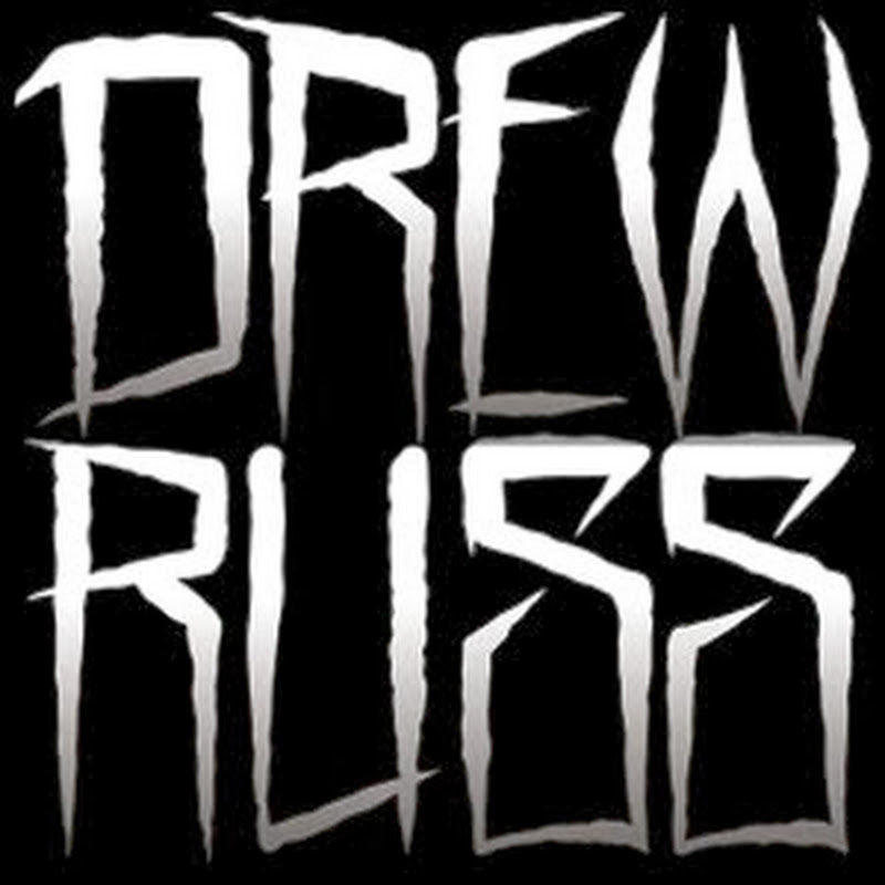 DrewxRuss