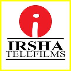 Irsha Telefilms Net Worth