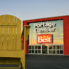 Portage Lumber