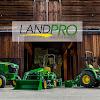 LandPro Equipment