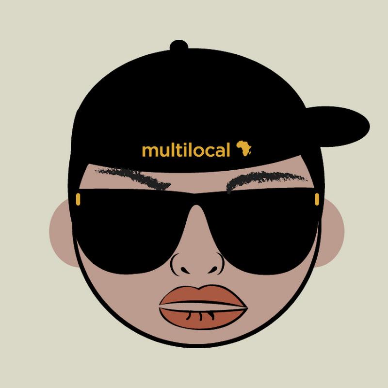 multilocal