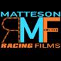 Matteson Films