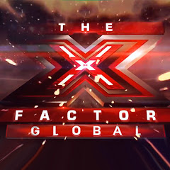 X Factor Global Net Worth