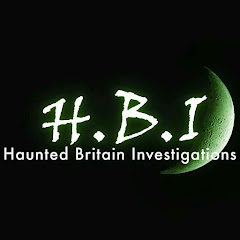 Haunted Britain Investigations HBI