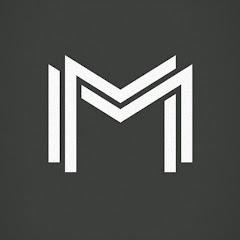 Marcusian