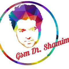 Gsm Doctor Shamim YouTube Stats, Channel Statistics & Analytics