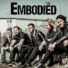 TheEmbodiedOfficial