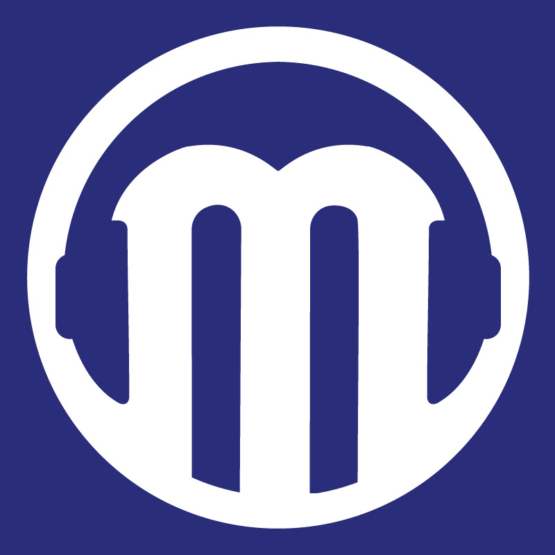 ManoramaFilmSongs YouTube channel image