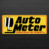 AutoMeter Products Inc