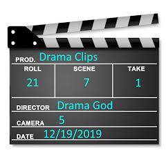 Drama Clips