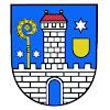 Gmina Lubrza