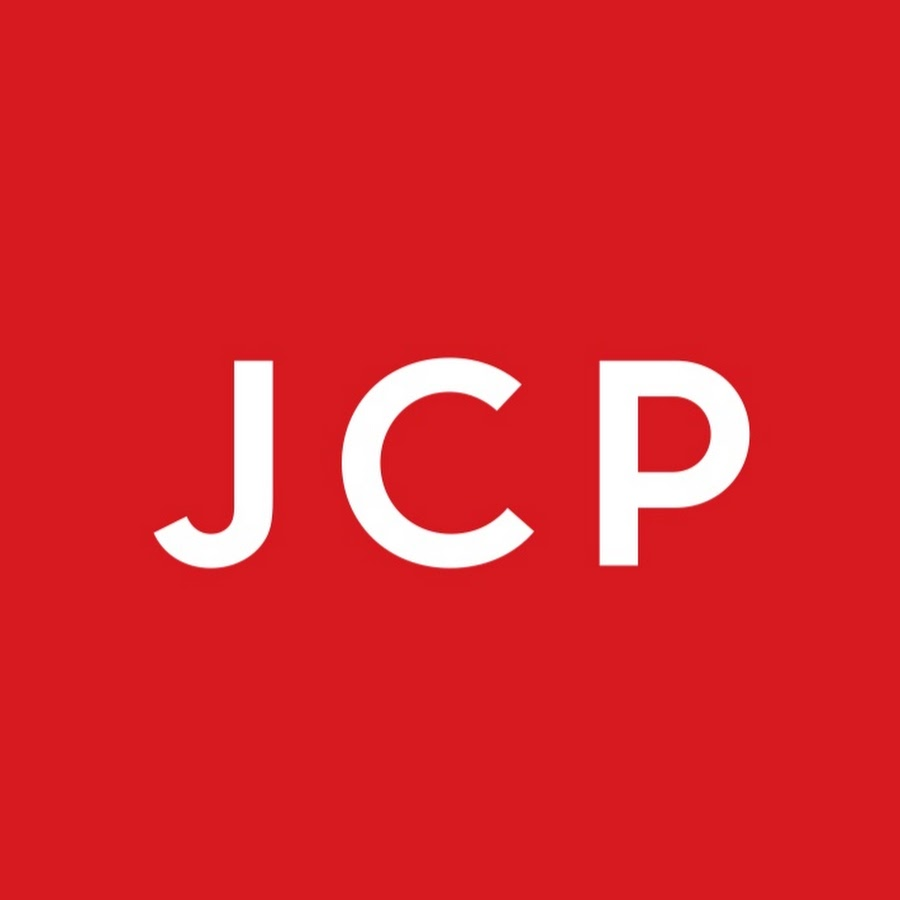 70f722d9d930 JCPenney - YouTube