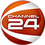 Searchlight Channel24