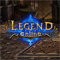LegendJoygame