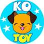 Ko Toys