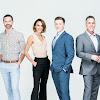 The Brendan King Group @ Simply Vegas