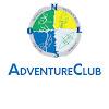 AdventureCLUB Oficial