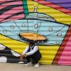 Cameron Travels