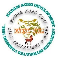 KADAM AGRO कदम ॲग्रो