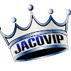 Jaco VIP