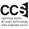 CCS - University of Guelph