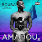 BOUBA MENGUE OFFICIEL
