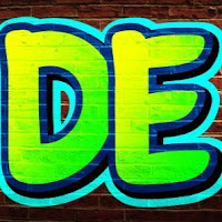 Dreni Entertainment
