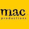 Mac Productions Team